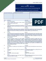 Anexo J Artigo 259 - Groupo CN