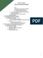 tema 5 Evaluación cognitiva de las alteraciones de memoria 1 y 2