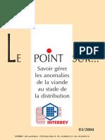 anomalies_2004.pdf