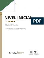 siteal_educacion_inicial_20190521 (2)