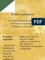 exposicion_de_textos[1]