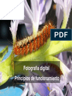 Fotografia instructivo.pdf
