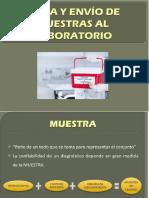 Envio de muestras al laboratorio.pptx
