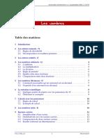01_cours_les_nombres.pdf