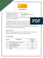 MOTILAL OSWAL - Job Description.pdf
