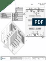 RLS_MEET-L-55_2.pdf