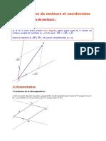 1re_S_decomposition_vecteurs_et_coordonnees