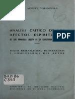 seleccion afectos Madre Josefa.pdf
