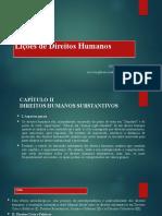 Licoes de Direitos Humanos-2.pptx