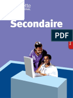 Cat2017_web_lien_secondaire.pdf