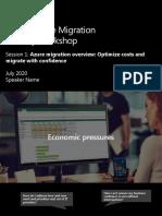 Session 1 - Azure Migration Overview.pptx