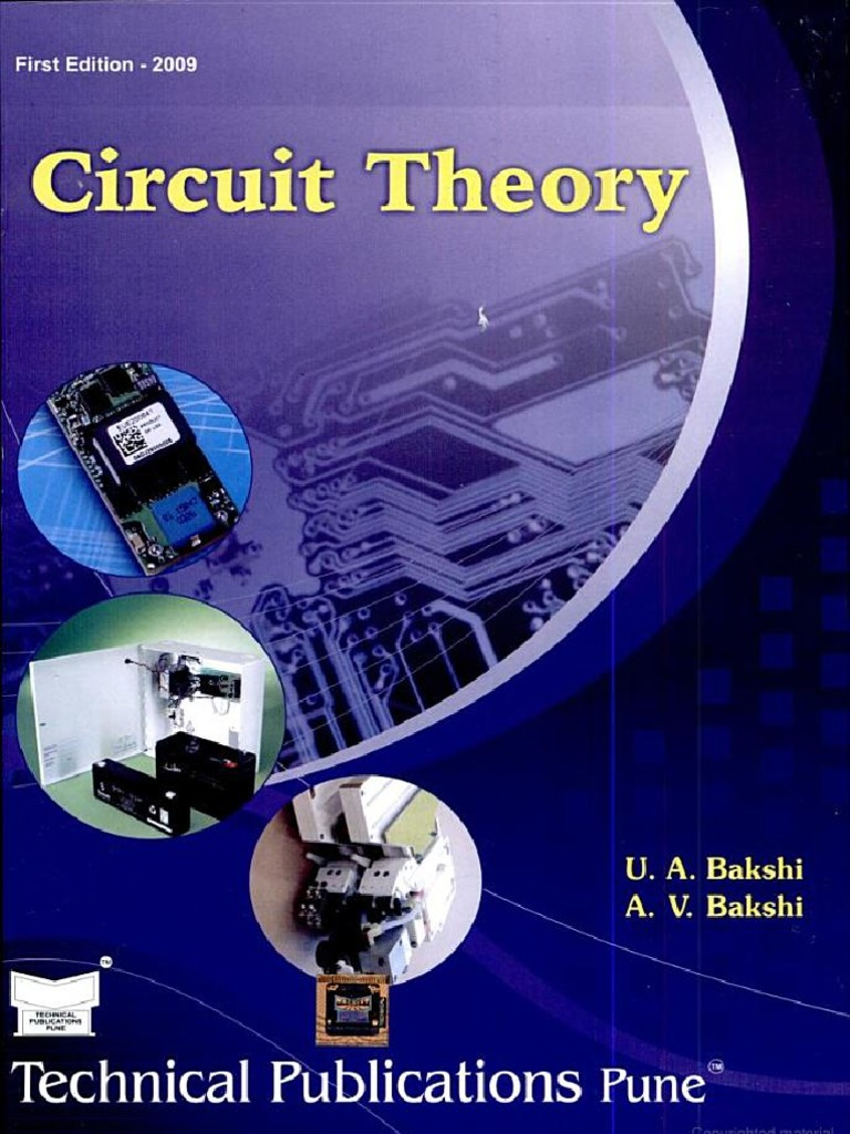 All Categories Livinlo Electronic Circuits By Sedha Pdf Measurement And Instrumentation Ebook Free Download