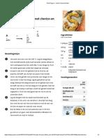 Banketletter met Chorizo.pdf
