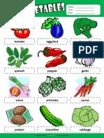 vegetables esl picture dictionary for kids.pdf
