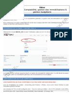 TD5-Comptabilite_gestion_financiere