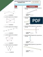 EXAMEN-ALFA TERCERO 18-05-20.pdf