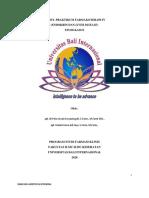 Modul PRAKTIKUM  FARMAKOTERAPI IV 2020.doc.pdf