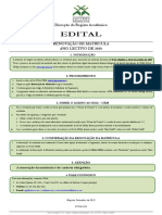 Direccao_do_Registo_Academico_EDITAL_REN.pdf