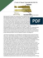 Advanced Materials Technology  AutomobilTitanMotorwibri.pdf