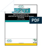 userManualfr.pdf