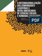 A INTERNACIONALIZAÇÃO DAS COMUNIDADES LUSÓFONAS E IBERO-AMERICANAS.pdf