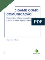 Video-Game-como-Comunicação