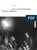 Publi-cidade e comunicação visual urbana.pdf