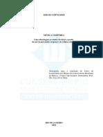 MusicaCorporea_pdf (1)