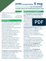 PREDIDERM_BULA-5-MG