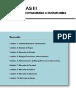 LIBRO - Finanzas Internacionales e Instrumentos Derivados
