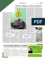 11. Gießener Stadtanzeiger 07.03.2020 – ...