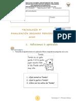 Guía_TECNOLOGÍA 4° Per 3.pdf