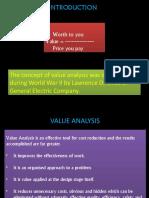 valueanalysis-130126122854-phpapp01.pptx