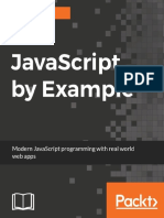 Packt.JavaScript.by.Example.1788293967
