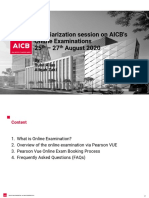 Familiarization of AICB Online Exam_V4.pdf