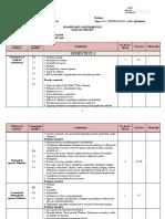 tehnologia_informatiei_si_a_comunicatiilor_ix_profesionala_de_incarcat