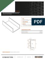 canales-estructurales-deacero-ficha-tecnica.pdf