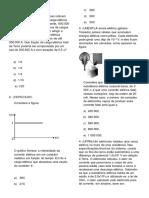 RILDO-ELETRODINÂMICA 1..pdf