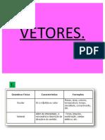 Vetores.pptx