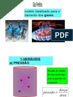 Gás Perfeito.pptx