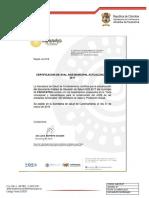 1056_asis-facatativa--2017.pdf