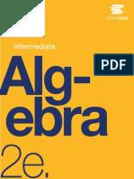 3. IntermediateAlgebra2e-WEB.pdf