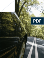 Product Disclosure Statement(PDS)[1]alliance insurance
