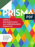 Apoio à implementação das Aprendizagens Essenciais.pdf