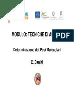 Deter_pesi_molec.pdf