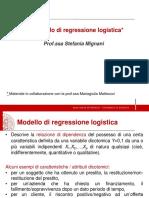 7. regr logistica