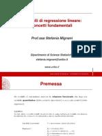 6.Modello lineare.pdf