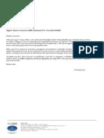 Comunicazione_Bonus_Coronavirus_Lavoratore-1.pdf