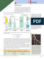 Zanichelli_Bagatti_Scopriamo_Cap09_S_Ammoniaca.pdf