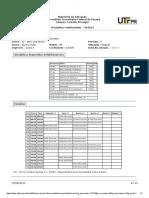 arquitetura de computadores.pdf.pdf